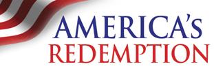 America's Redemption