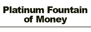 Microsoft Word - FM1210_-_Fountain_of_Money.DOC